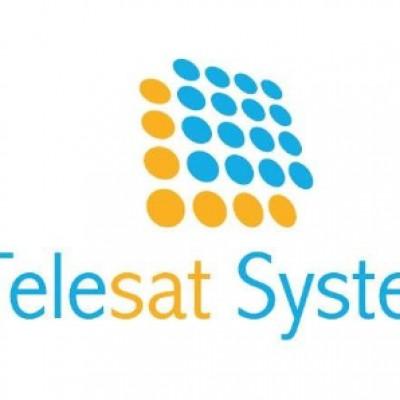 TéléSat System
