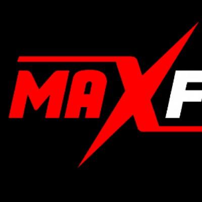 Max Frame