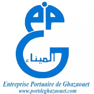 Entreprise Portuaire de Ghazaouet