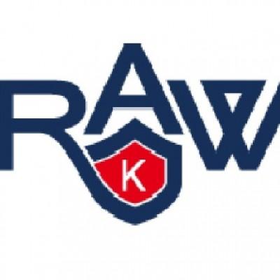 King Raw