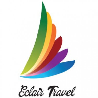 Eclair Travel