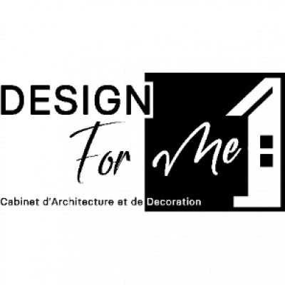 DESIGN FOR ME