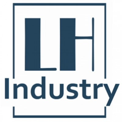 LH Industry
