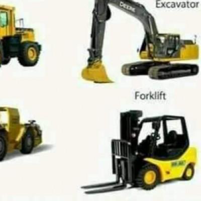 Forktx