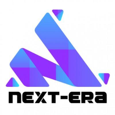 Next Era Digital Agency