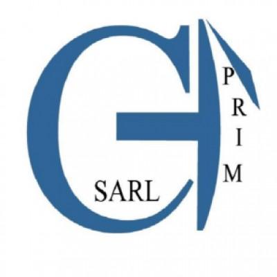 SARL GCT PRIM