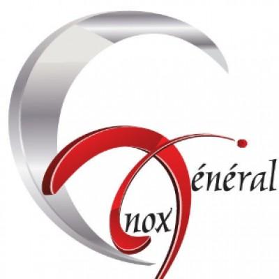 SARL Général Inox