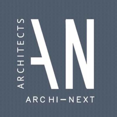 Archinext