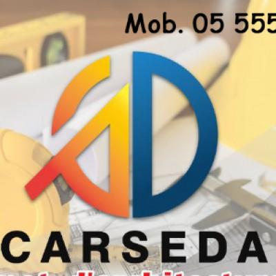 CARSEDA