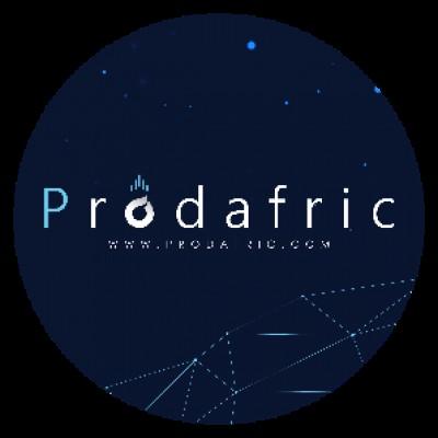 Prodafric