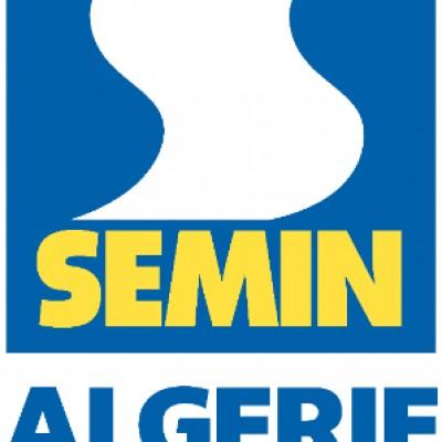 SARL SEMIN ALGERIE