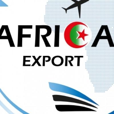 SARL africadz international