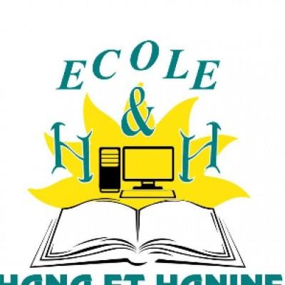 École Hana wa Hanine