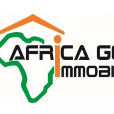 Africa Gest Immobilier