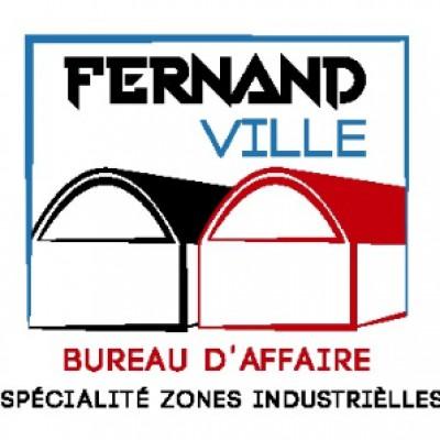 Fernand Ville immobilier