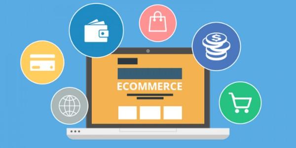 Création de site e-commerce en algérie