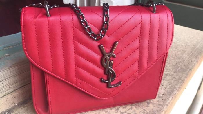 sac a main  pour femme