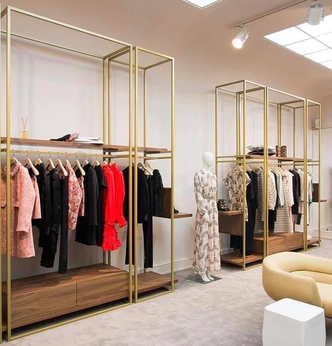 MODERN DESIGN Sarl est à votre disposition pour effectuer la production du mobilier tendance et moderne pour la décoration intér